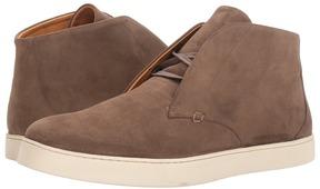 Vince Camuto Gullie Men's Shoes