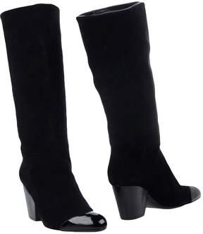 Vivienne Westwood Boots