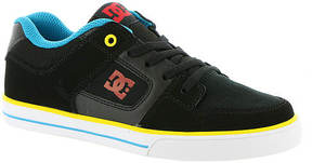 DC Elastic (Boys' Toddler-Youth)