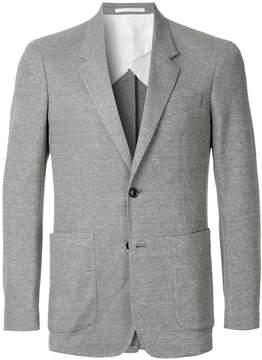 Cerruti single breasted blazer