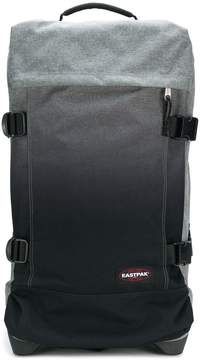 Eastpak compression rollie bag