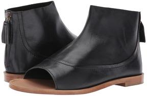 Kelsi Dagger Brooklyn Carter Women's Shoes