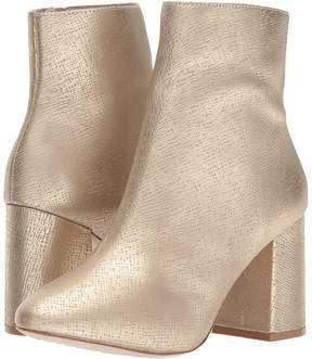Matisse Grove Women's Shoes