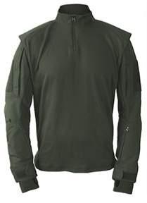 Propper Men's Tac.u Combat Shirt Short.