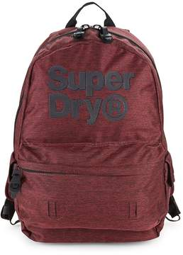 Superdry Blast Montana Backpack