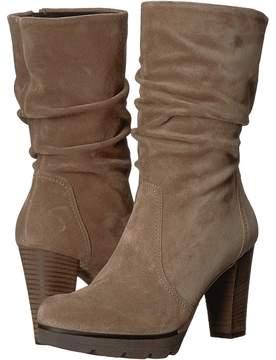 Paul Green Kyle Women's Dress Zip Boots