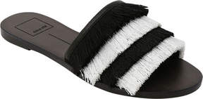 Dolce Vita Celaya Slide Sandal (Women's)