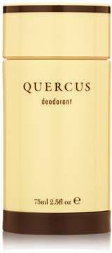 Penhaligon's Quercus Deodorant Stick