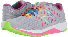 New Balance FuelCore Urge v2 Girls Shoes