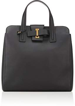 Delvaux Women's Simplissime N/S Tote