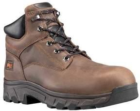 Timberland Men's 6' Workstead Composite Toe Work Boot