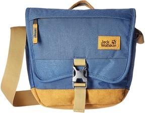 Jack Wolfskin - Warwick Ave Backpack Bags