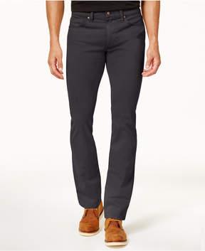Joe's Jeans Stretch Jeans Men's Slim Straight Fit Brixton Stretch Kinetic Jeans