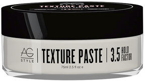 AG Hair Texture Paste - 2.5 oz.