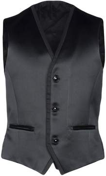 Maestrami EVOLUTION Vests
