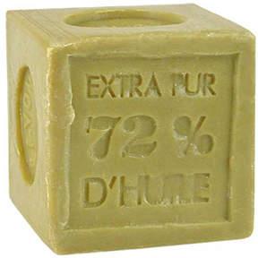 Pre de Provence Natural Marseille Soap Cube by 150g Soap)