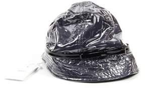 Armani Collezioni Womens Hat.