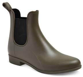Merona Women's Alex Rain Boots