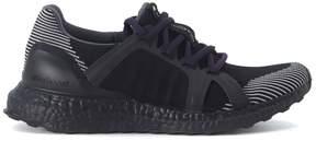 adidas by Stella McCartney Ultra Boost Black Sneaker