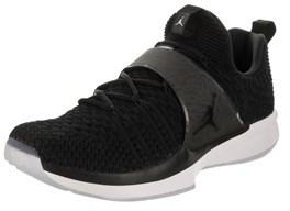 Jordan Nike Men's Trainer 2 Flyknit Training Shoe.