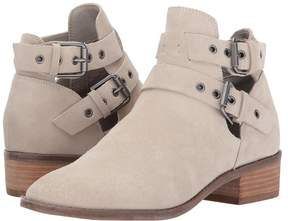 Dolce Vita Tana Women's Shoes