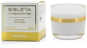 Sisley Sisleya L'Integral Anti-Age Day And Night Cream