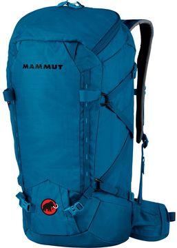 Mammut Trion Zip 28L Backpack