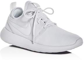 Nike Women's Roshe Two Lace Up Sneakers