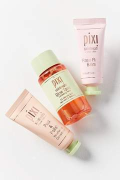 Pixi Peel + Reveal Set