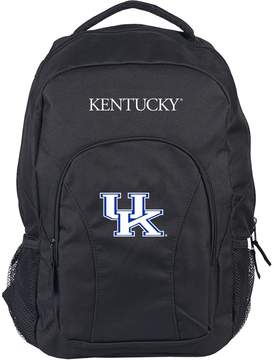 DAY Birger et Mikkelsen Kentucky Wildcats Draft Backpack by Northwest
