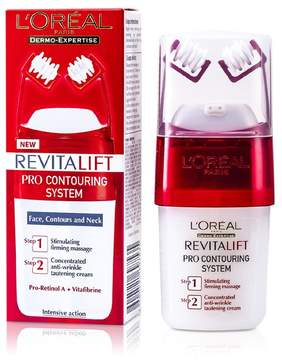 L'Oreal Dermo-Expertise RevitaLift Pro Contouring System