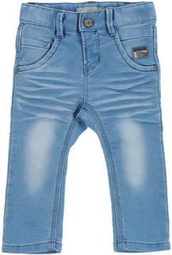 Name It Jeans