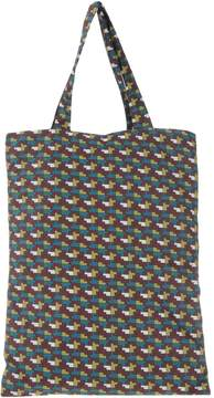 LAURA URBINATI Handbags