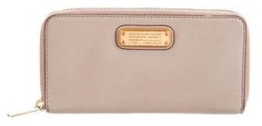 MARC-BY-MARC-JACOBS - HANDBAGS - WALLETS