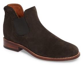 Ariat Men's Rio Chelsea Boot