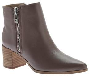 Charles David Charles by Women's Uma Bootie