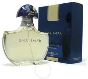 Guerlain Shalimar by EDT Spray 1.7 oz (w)