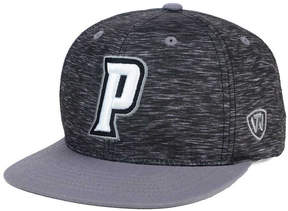Top of the World Providence Friars Energy 2-Tone Snapback Cap
