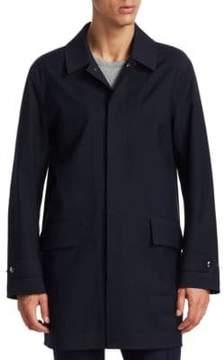 Ralph Lauren Purple Label Sydney Jacket