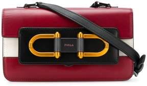 Furla Bellaria mini crossbody bag