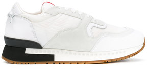 Givenchy 'Runner Active' sneakers