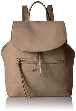 Lucky Brand Lucky Dray Backpack