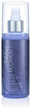 Frederic Fekkai Blowout Primer Thermal Protection and Frizz Control