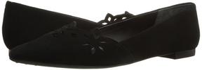 Lauren Ralph Lauren Allayana Women's Shoes