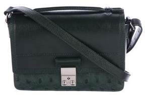 3.1 Phillip Lim Mini Pashli Messenger Bag