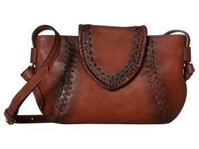 Scully Kayla Handbag