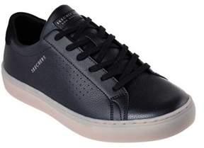 Skechers Men's Side Street Ostmoor Sneaker.