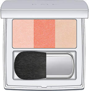 RMK Colour Performance cheek blusher