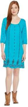 Ariat Wander Dress
