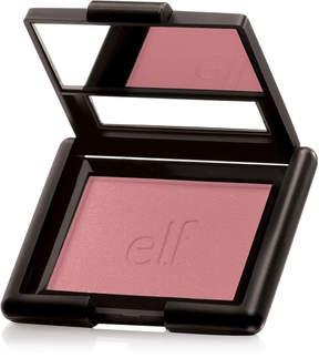 e.l.f. Cosmetics Blush